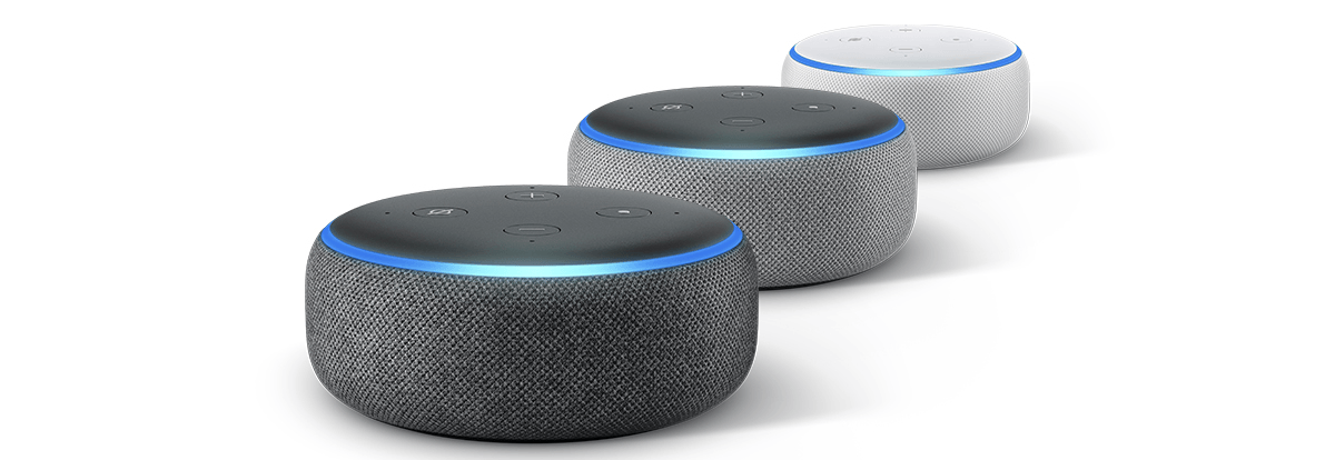 amazon-echo-dot-3rd-source-amazon.com