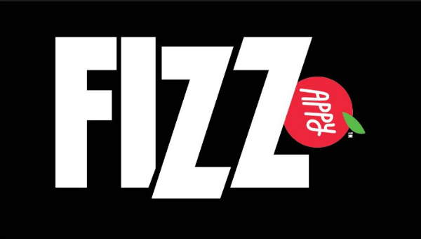 Parle's Appy Fizz South India Has a New Face: Jr NTR - Next Big Brand