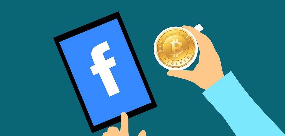 facebook couldnt become successful towards banning cryptocurrency ads e1551429657577