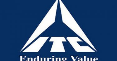 itc logo source itc india ltd