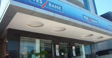 yes-bank-paytm