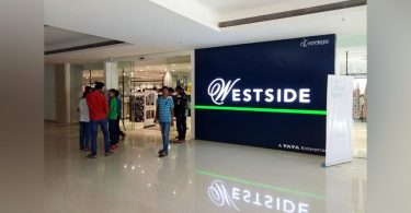 Westside:- Next Big Brand