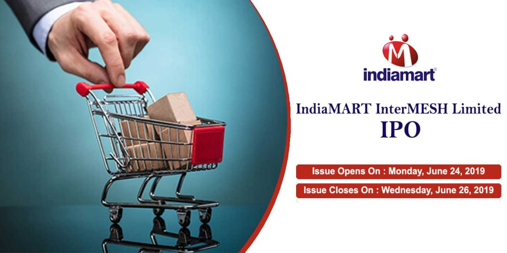 IndiaMART-InterMESH-limited-IPO-source-elite-wealth