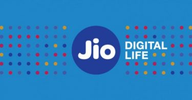 Relinace Jio Market Value-nextbigbrand.in