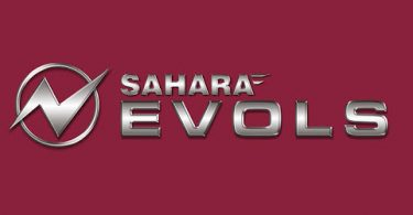 sahara evols logo source google play