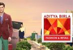 Aditya-Birla-Fashion-Next-Big-Brand