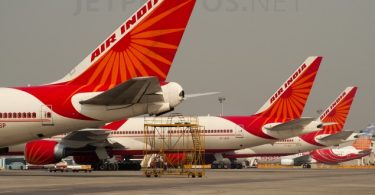 air-india-next-big-brand