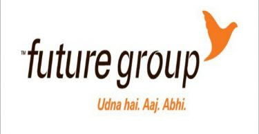 feature group- next-big-brand