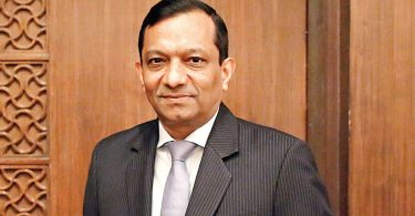 Pawan Goenka-MD-Mahindra_next Big Brand