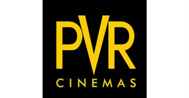 PVR-Cinemas-Next-Big-Brand