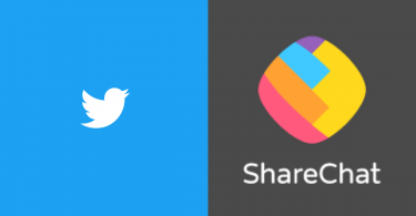 sharechat-twitter-next-big-brand
