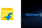 Flipkart Acquisition- Next Big Brand