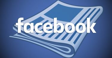 facebook-news-next-big-brand