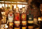 Bacardi Rum- Next Big Brand