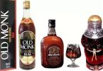 Old Monk- Next Big Brand