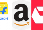 E-Commerce Channel Retailers- Next Big Brand