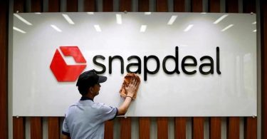 Snapdeal Sales- Next Big Brand