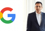Sanjay Gupta Google- Next BIg Brand