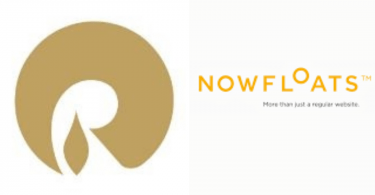 Reliance NowFloats- Next Big Brand