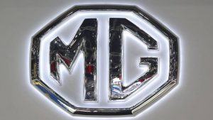 MG Hectos - One of best SUVs of 2020 in India - Next Big Brand