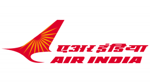 air india - next big brand