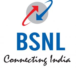 largest loss-making companies in India - Next Big Brand