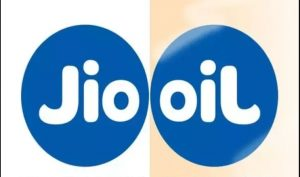 Ambani & JIO - Next Big Brand
